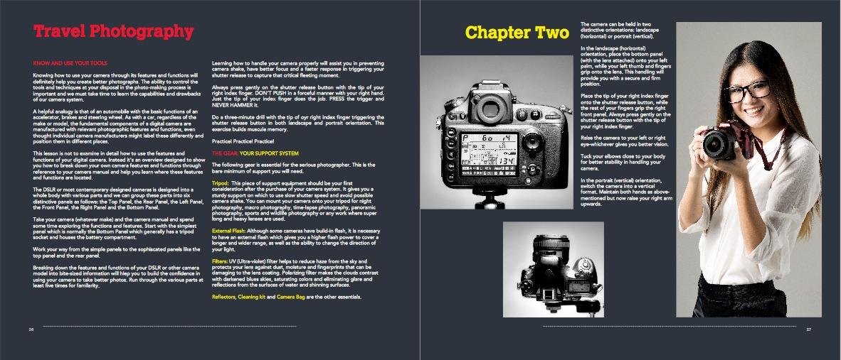 SHOOTING MEMORIES - Gear JPEG.jpg