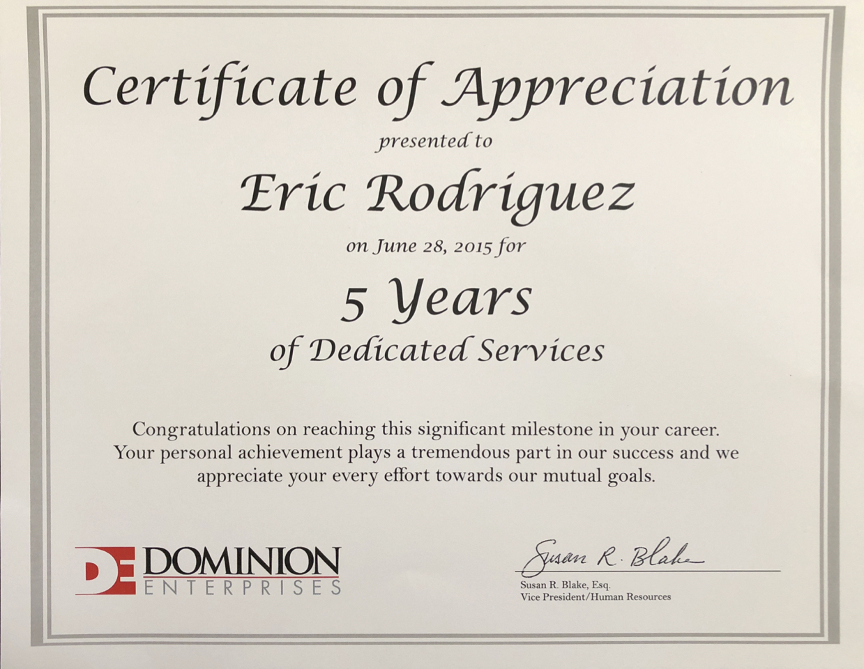 Certificate- Appreciation.jpg