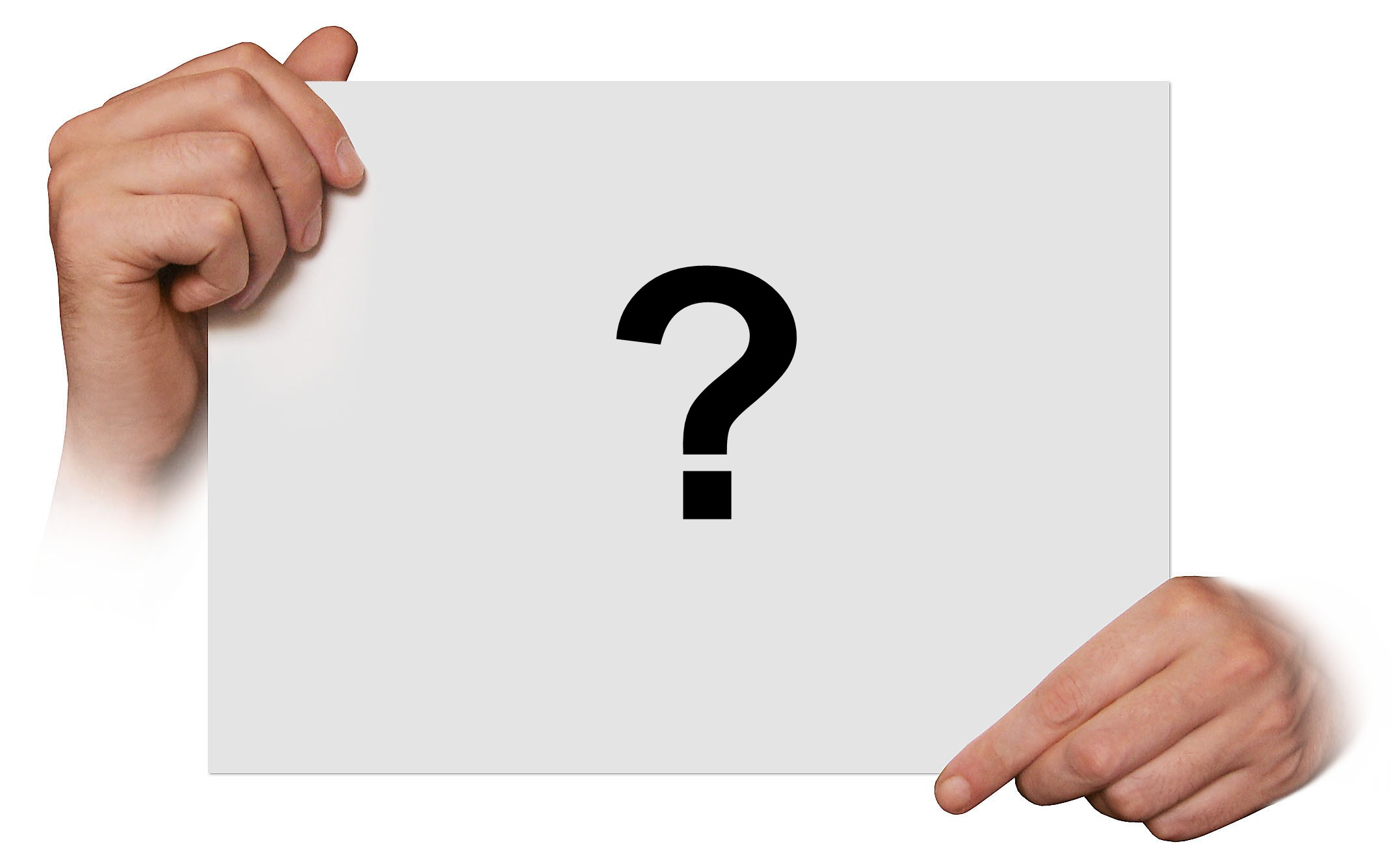 blank-sign-question.jpg