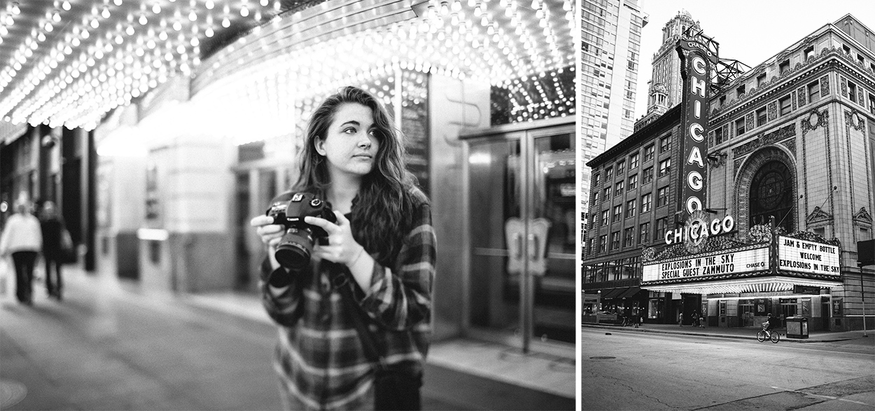 Ashley_chicago collage.jpg