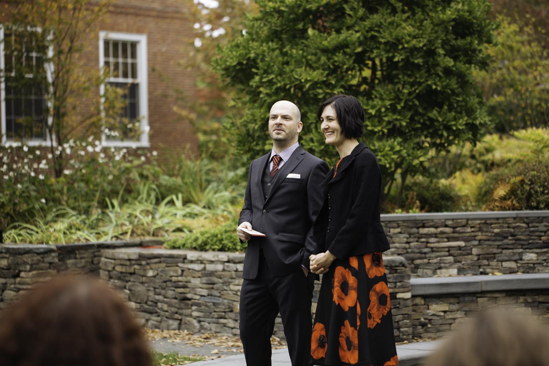 Jason&Libby-12.jpg