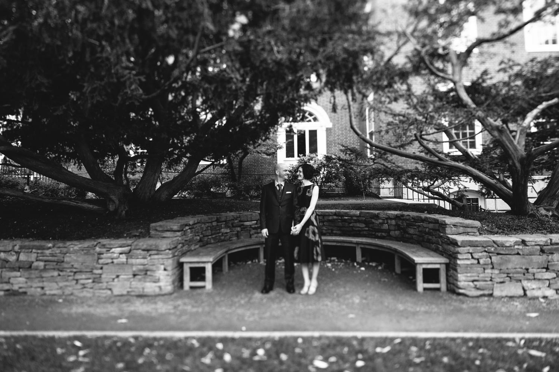 Jason&Libby-141.jpg