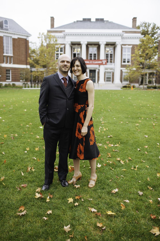 Jason&Libby-149.jpg