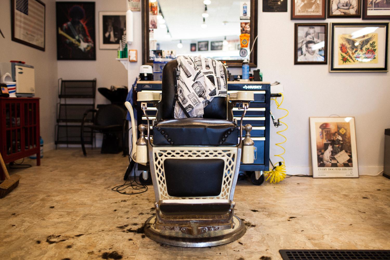 nickdinatale_wilfreds_barbershop (1 of 26).jpg
