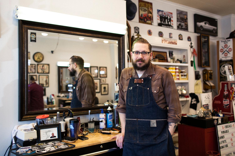 nickdinatale_wilfreds_barbershop (4 of 26).jpg