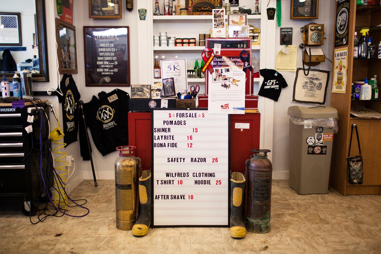 nickdinatale_wilfreds_barbershop (11 of 26).jpg