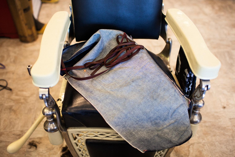 nickdinatale_wilfreds_barbershop (12 of 26).jpg