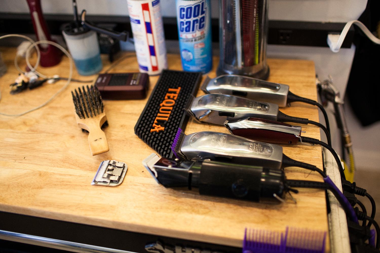 nickdinatale_wilfreds_barbershop (13 of 26).jpg