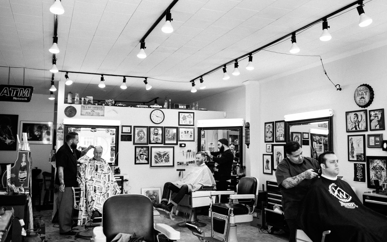 nickdinatale_wilfreds_barbershop (19 of 26).jpg