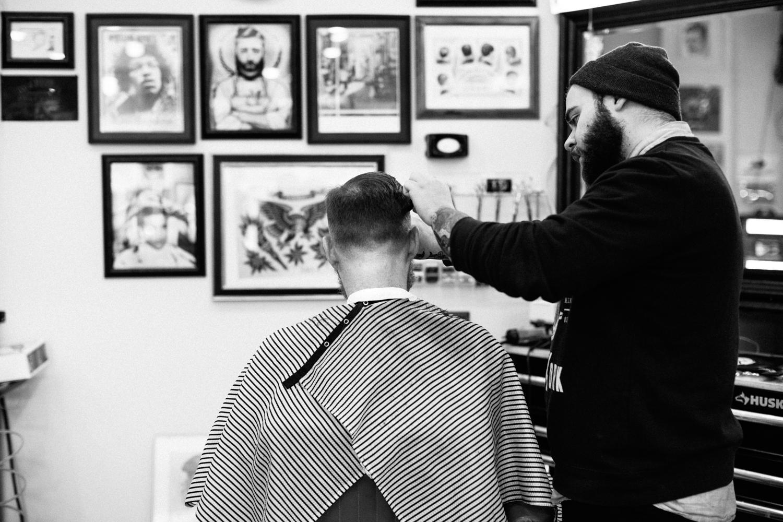 nickdinatale_wilfreds_barbershop (22 of 26).jpg