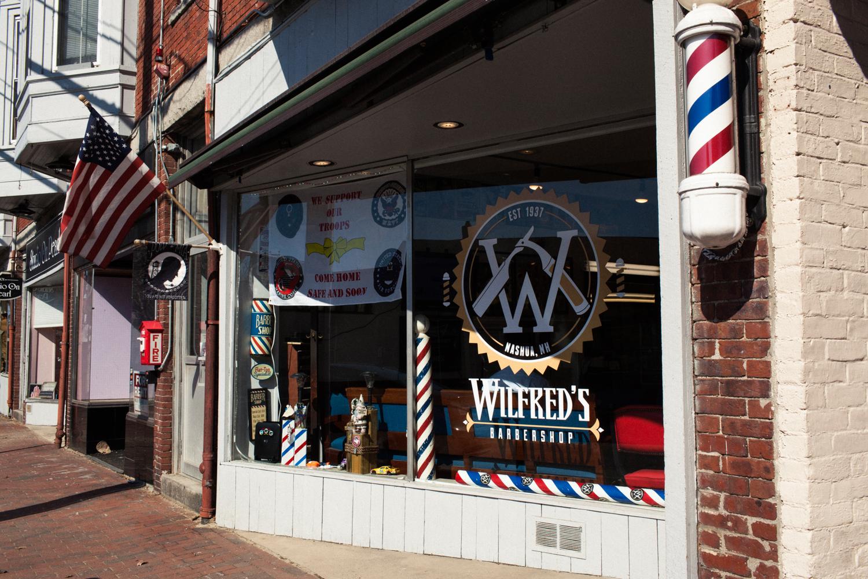 nickdinatale_wilfreds_barbershop (23 of 26).jpg