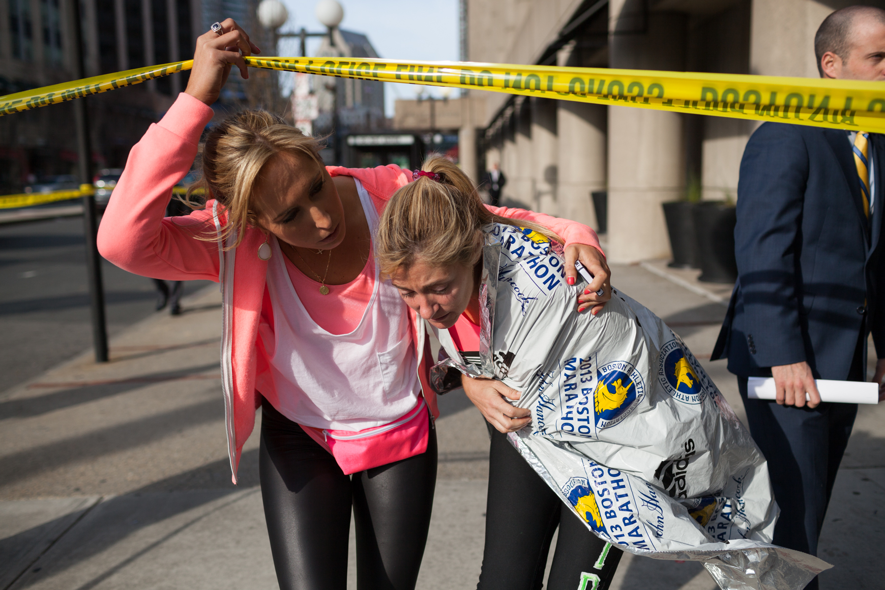 nick dinatale_boston marathon bombing-5.jpg