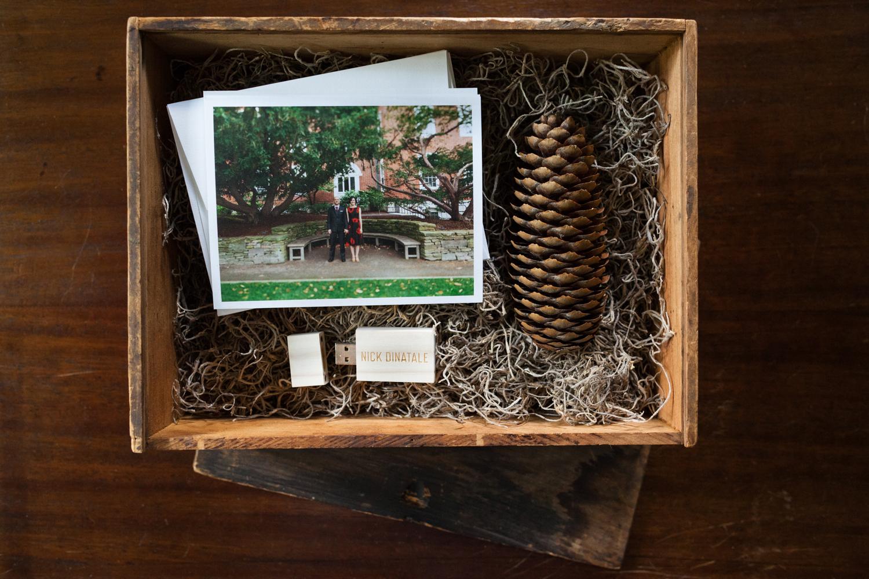 nick dinatale_wedding box-1.jpg