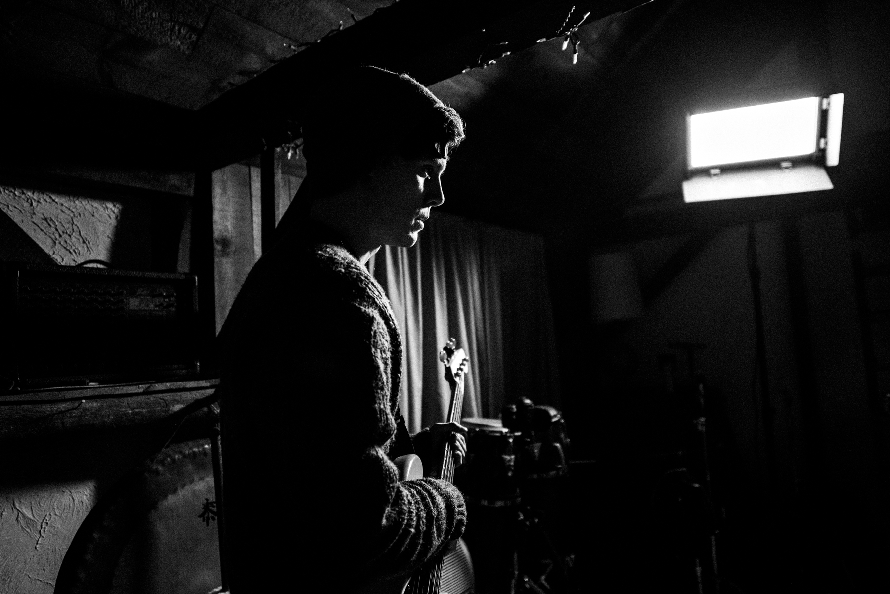 nick dinatale_perspective a lovely hand to hold_live session-26.jpg