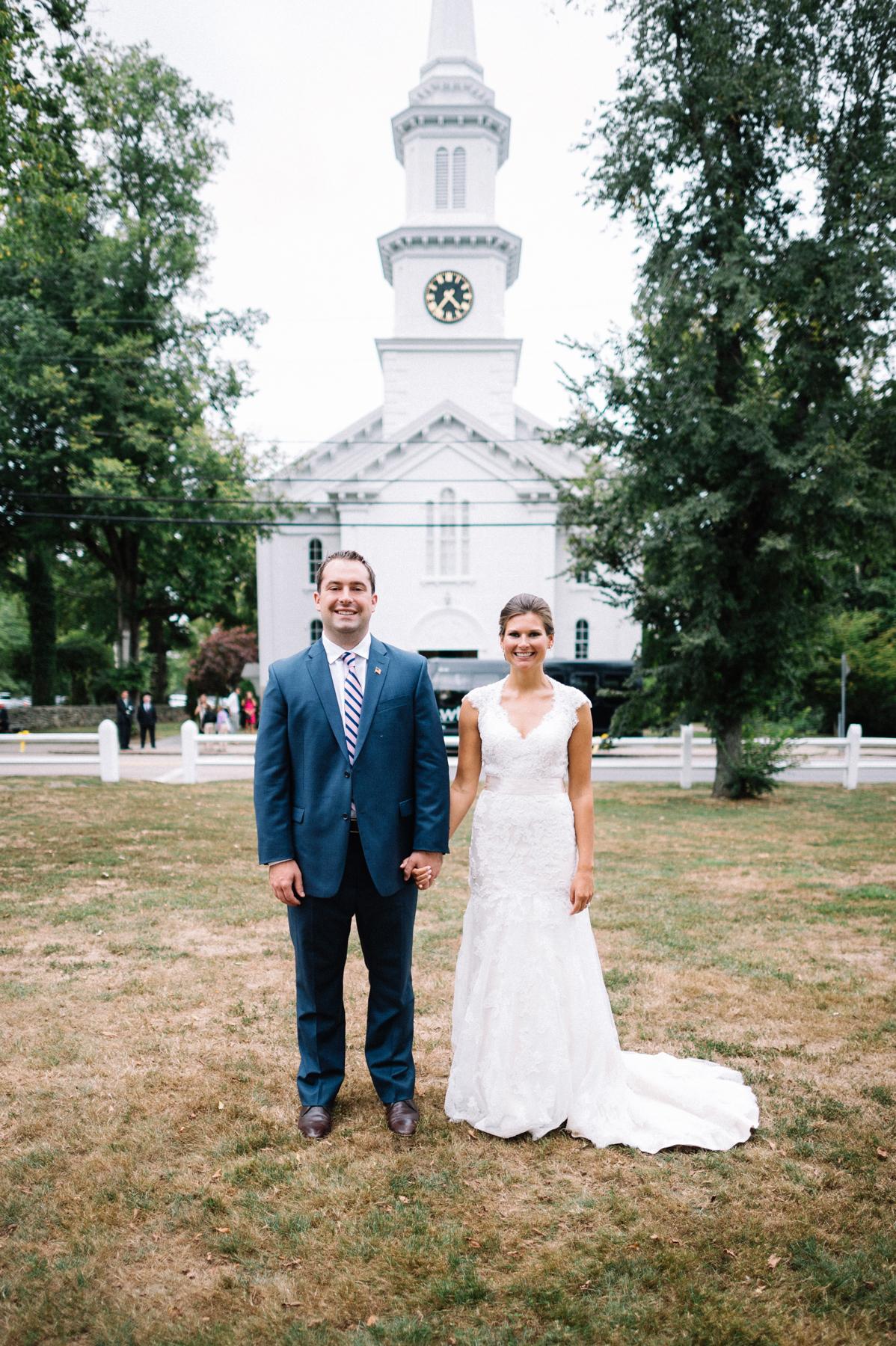 nick dinatale_cape wedding_bride groom_1.jpg