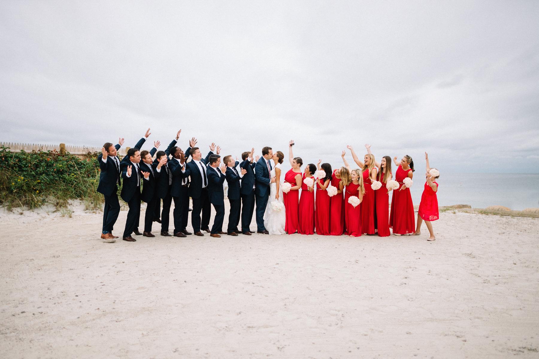 nick dinatale_cape wedding_party beach_3.jpg
