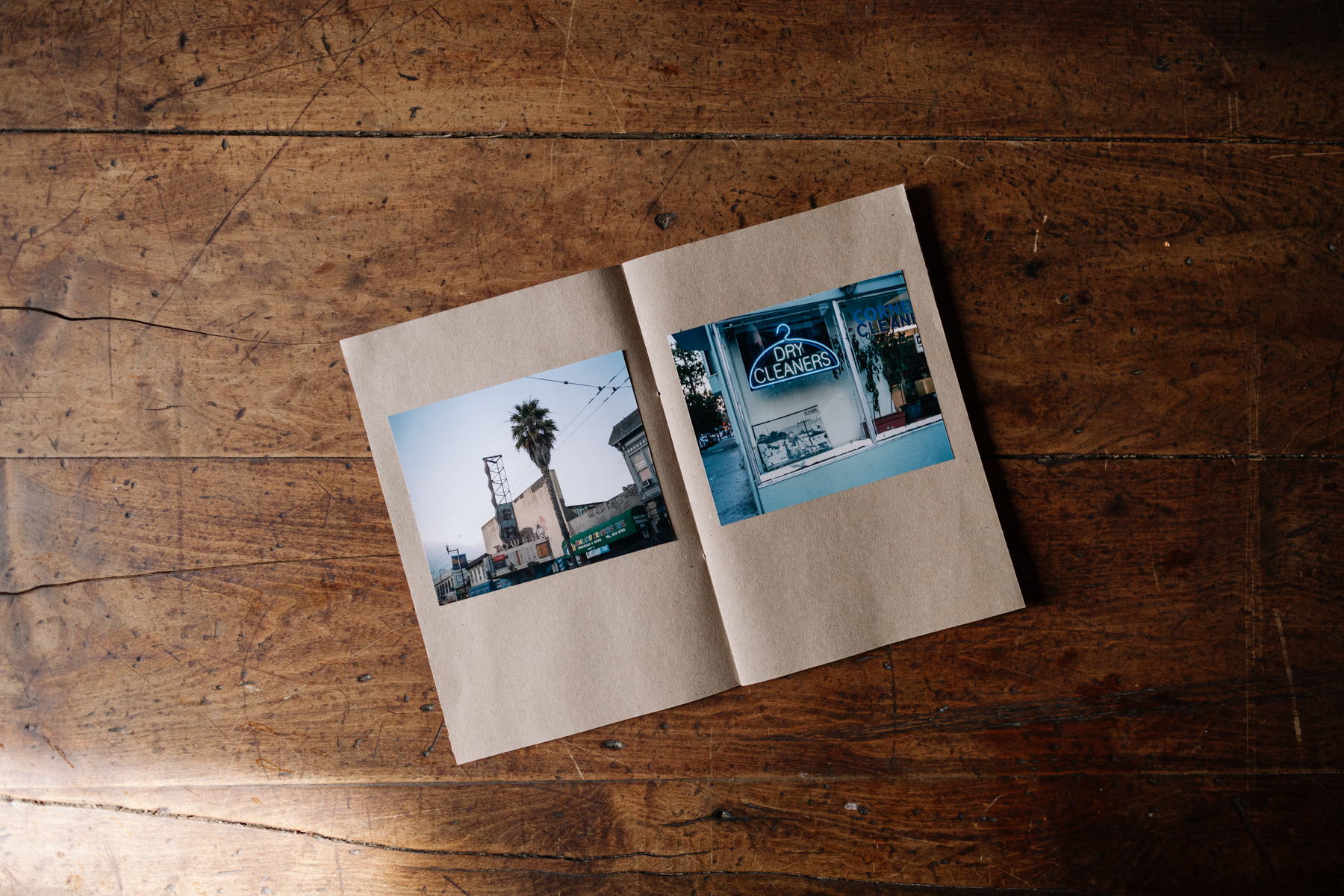 nick dinatale_frisco in august_san francisco_art zine-4.jpg