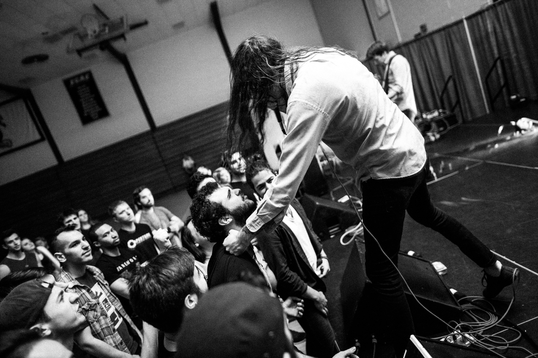 nick dinatale_pianos become the teeth_quinnipiac university_epitaph records-2.jpg