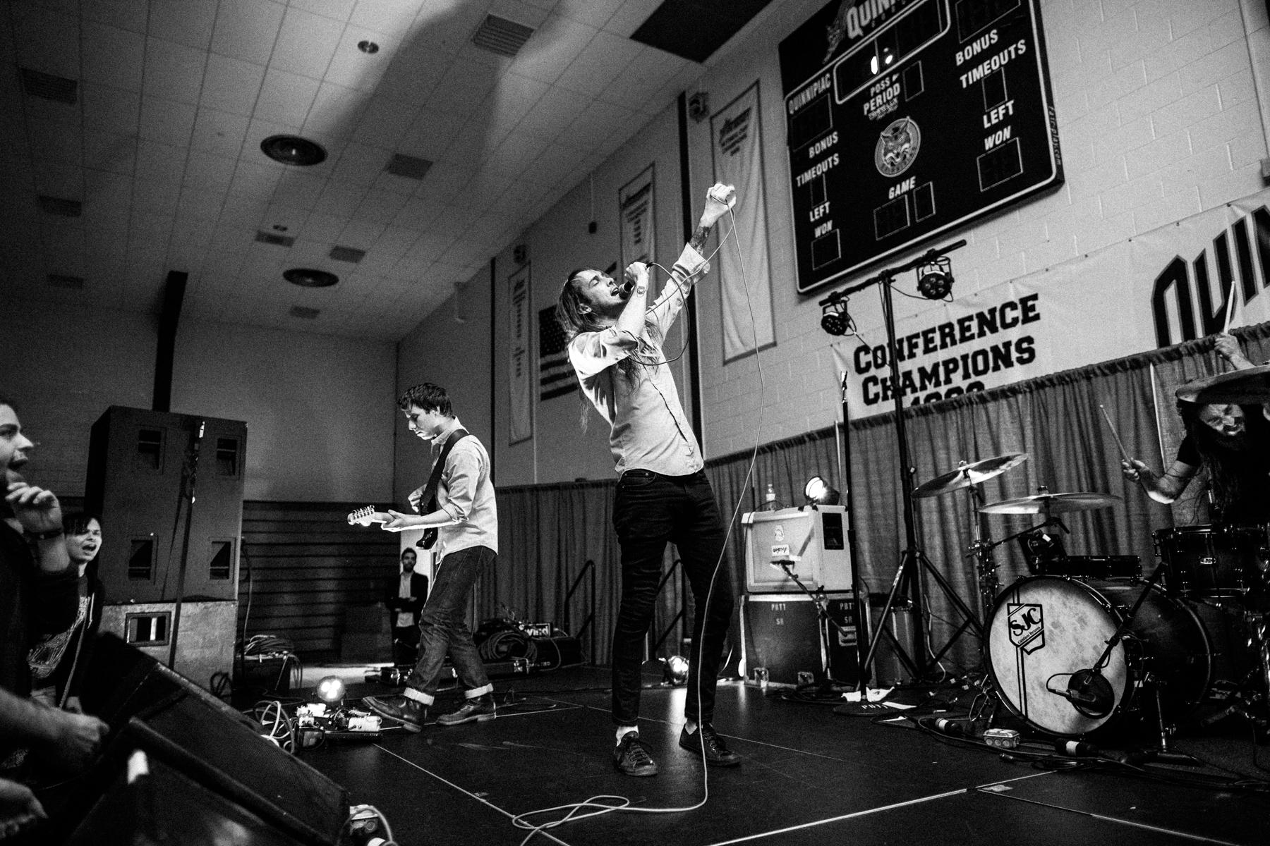 nick dinatale_pianos become the teeth_quinnipiac university_epitaph records-3.jpg