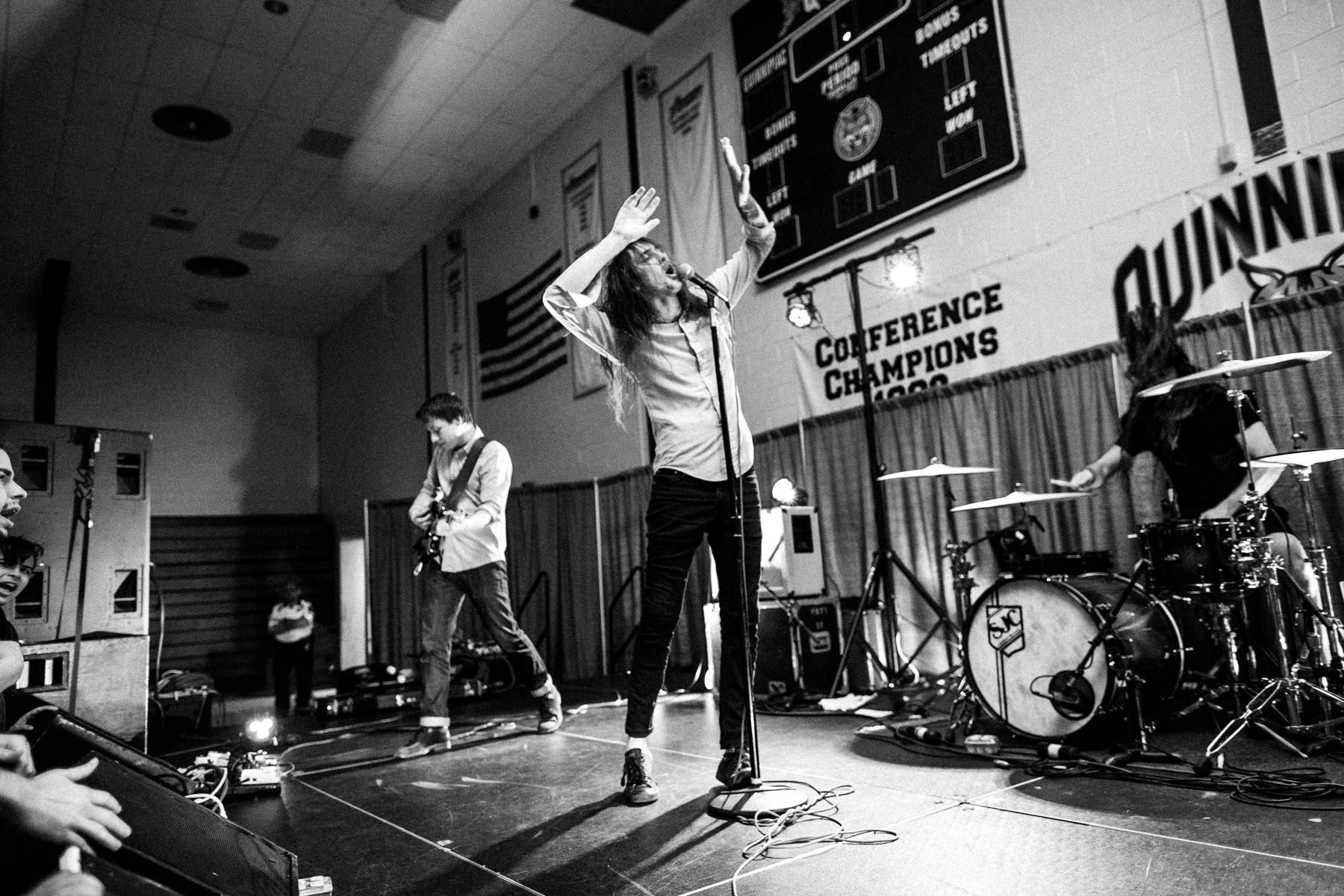 nick dinatale_pianos become the teeth_quinnipiac university_epitaph records-14.jpg