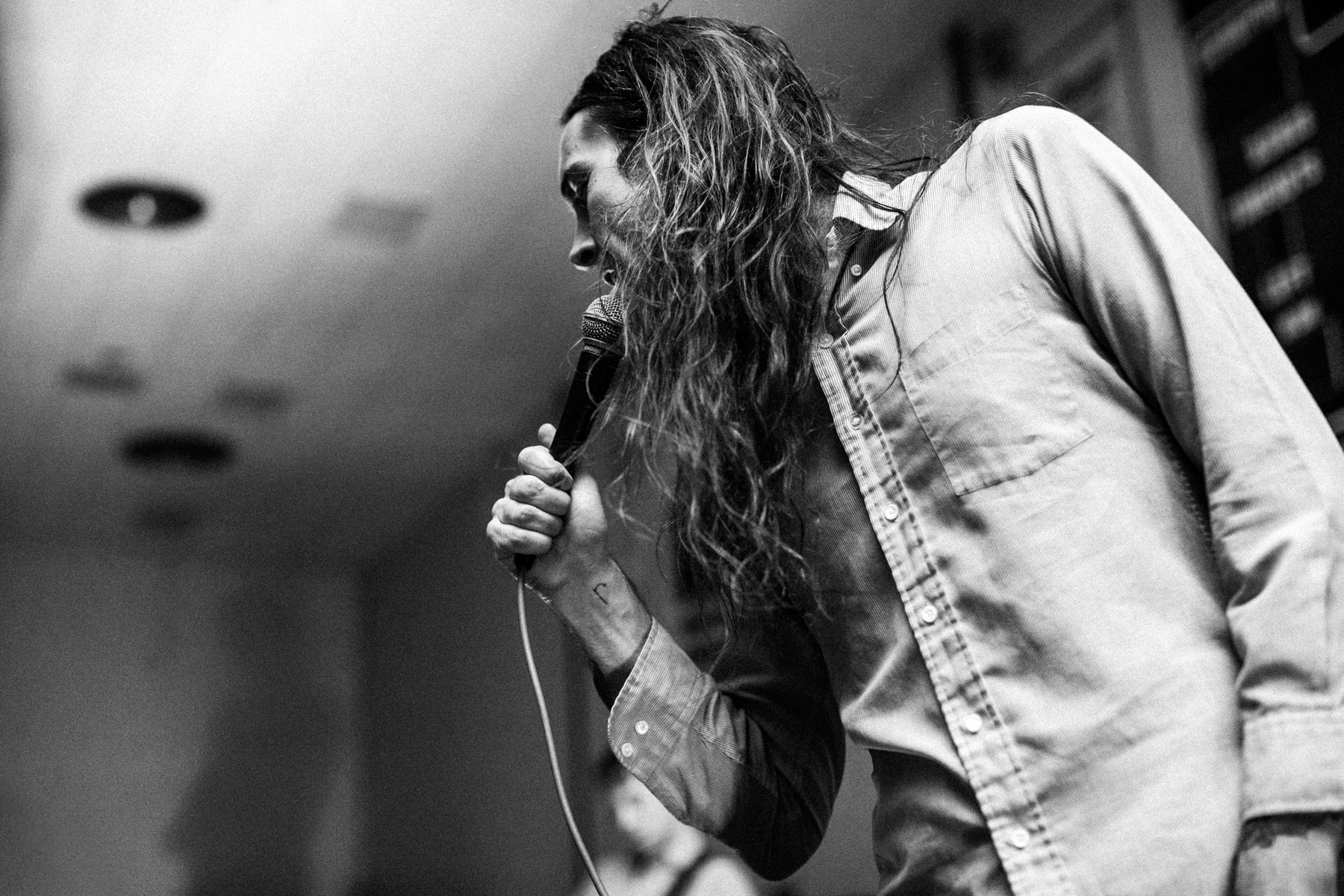 nick dinatale_pianos become the teeth_quinnipiac university_epitaph records-10.jpg
