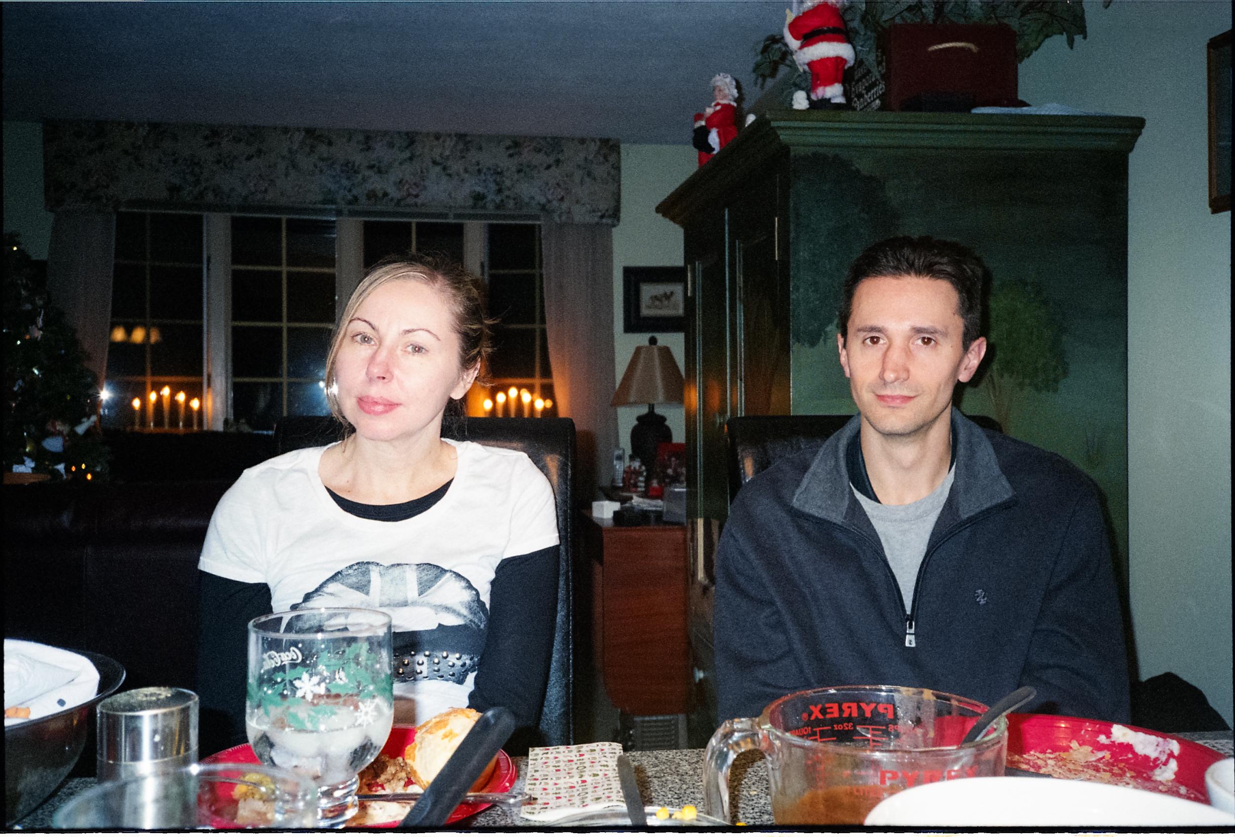 christmas2013014.jpg
