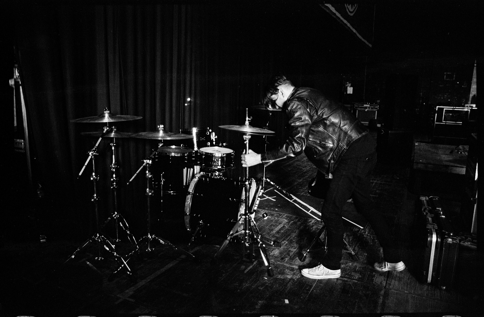 nick dinatale_defeater_epitaph_film_tour-13.jpg