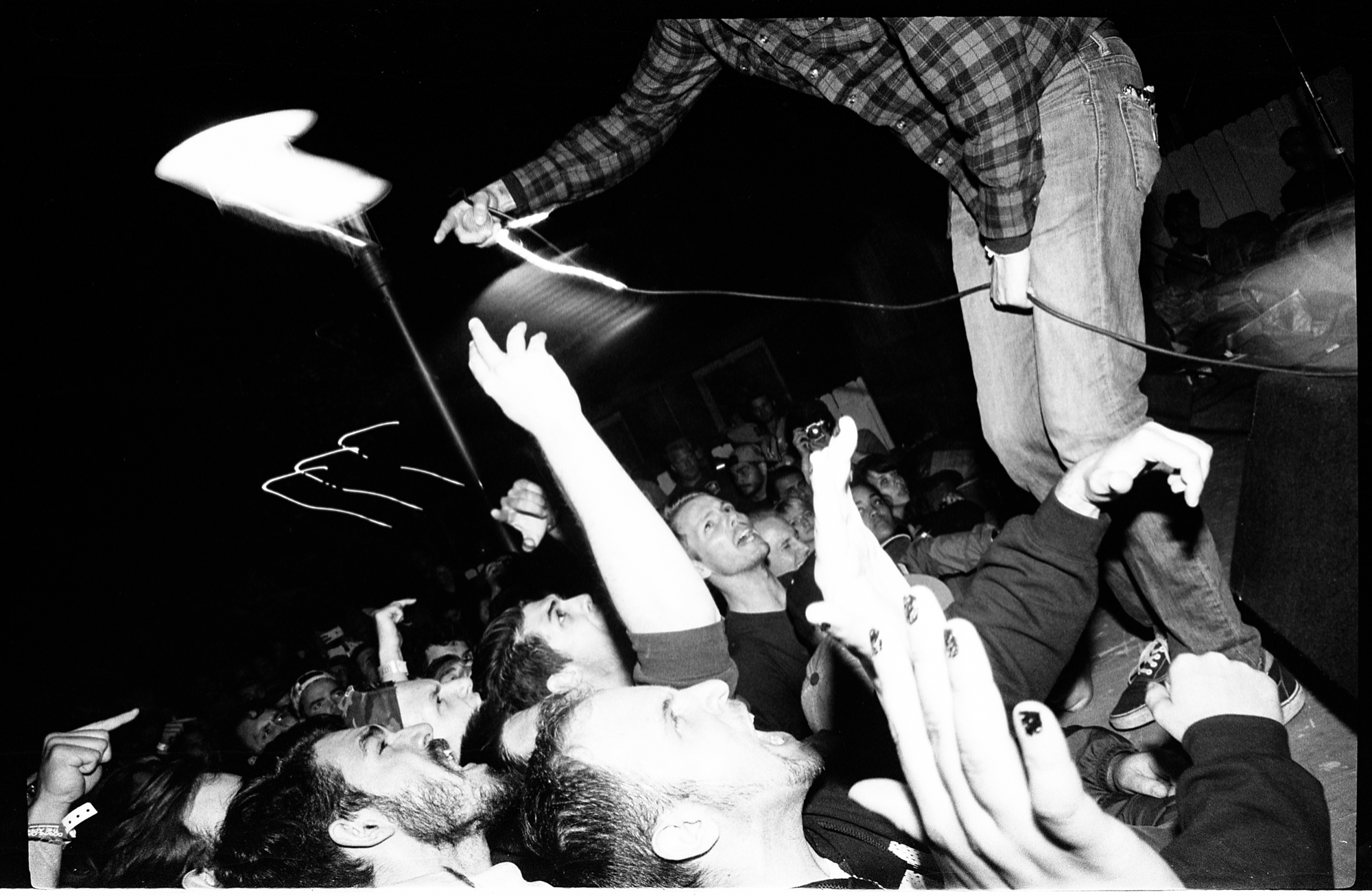 nick dinatale_defeater_epitaph_film_tour-32.jpg