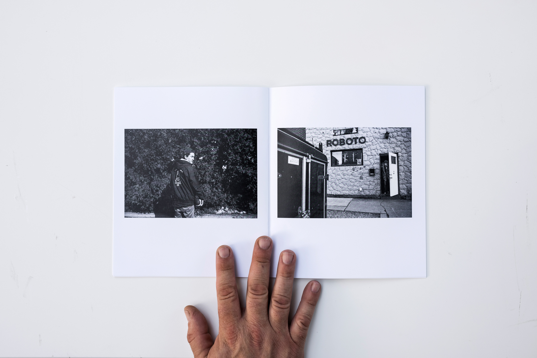 nick dinatale_perspective a lovely hand to hold palhth_zines_photo book_tour-4.jpg