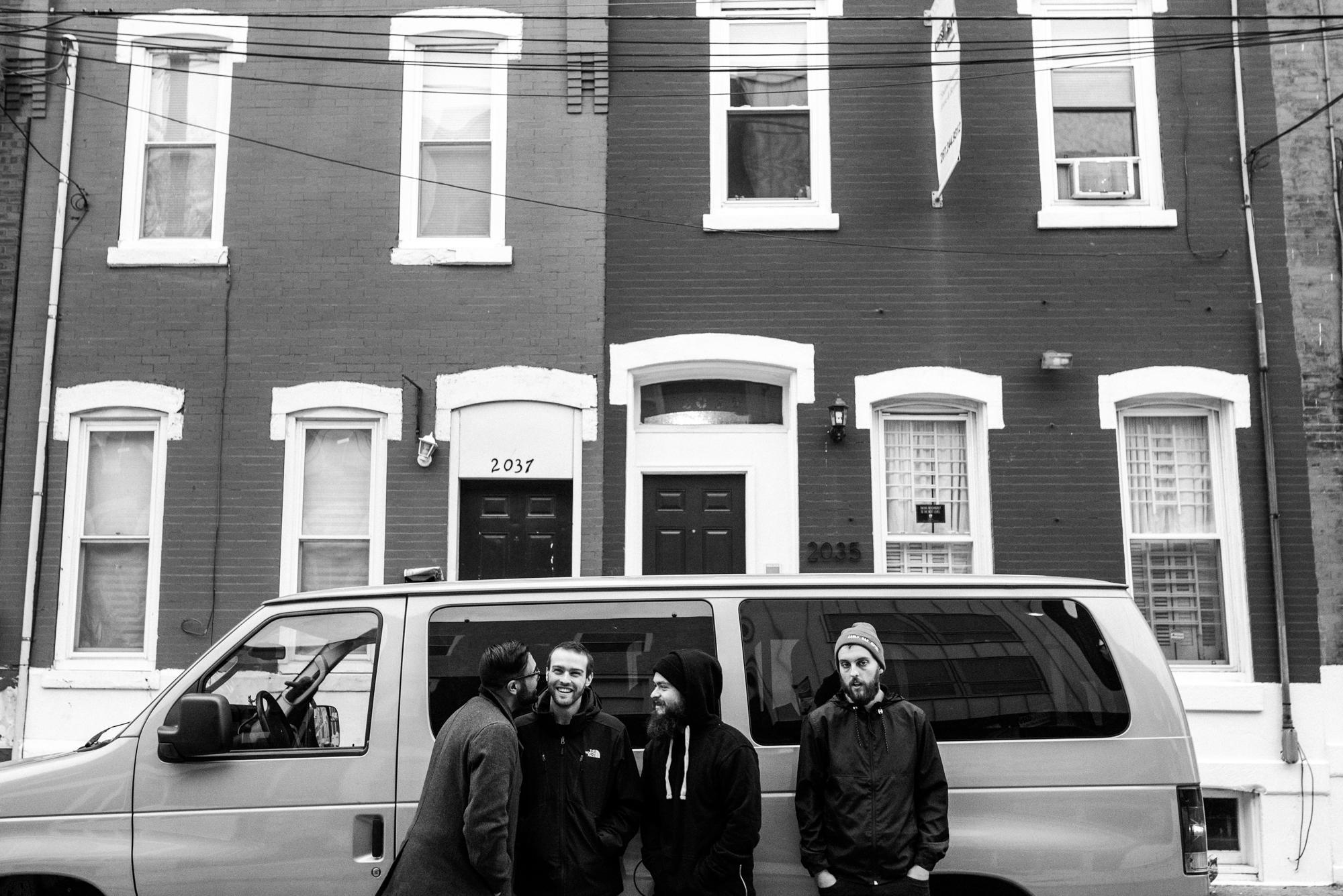 nick dinatale_animal flag tour 2015_philadelphia brooklyn-37.jpg
