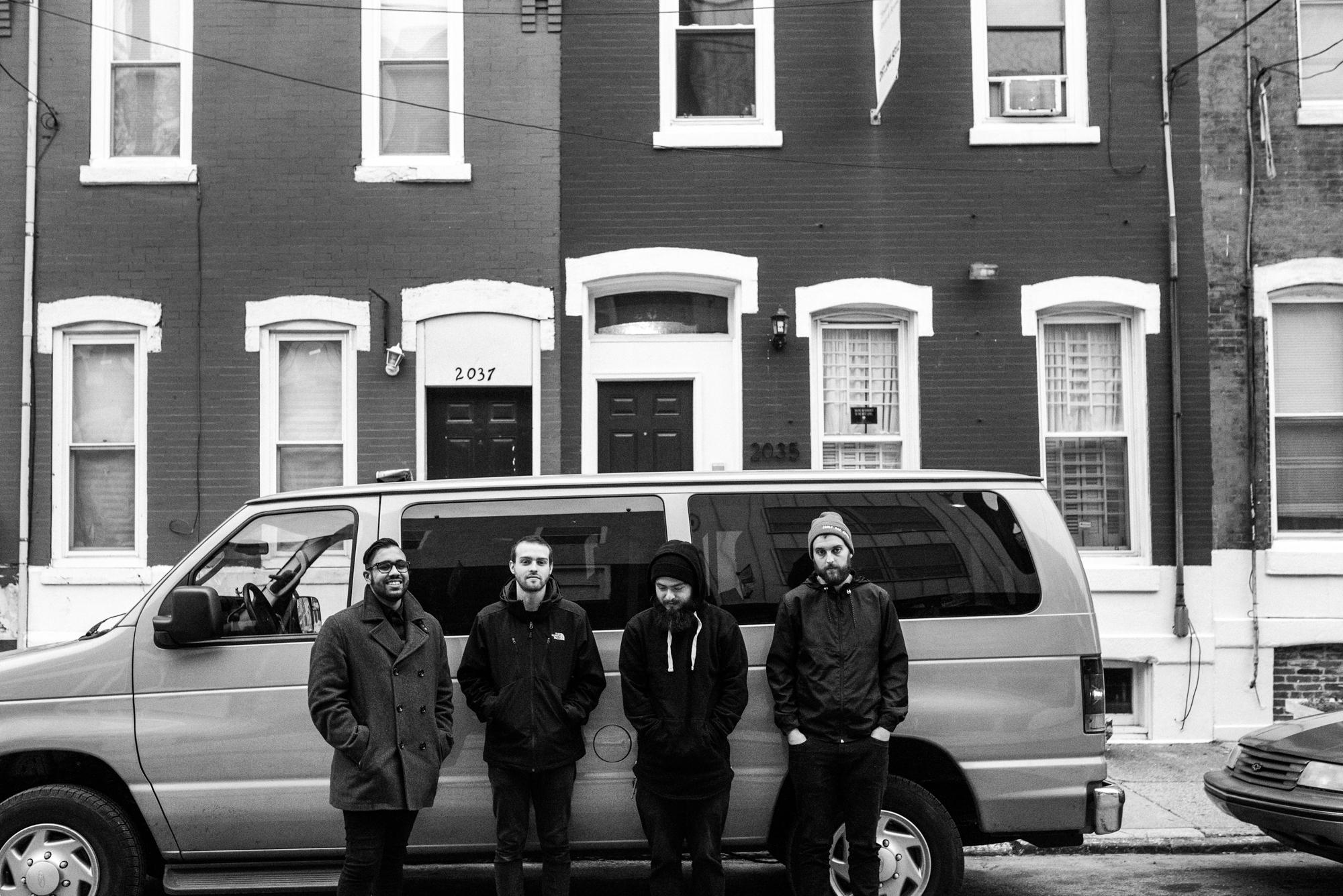 nick dinatale_animal flag tour 2015_philadelphia brooklyn-36.jpg