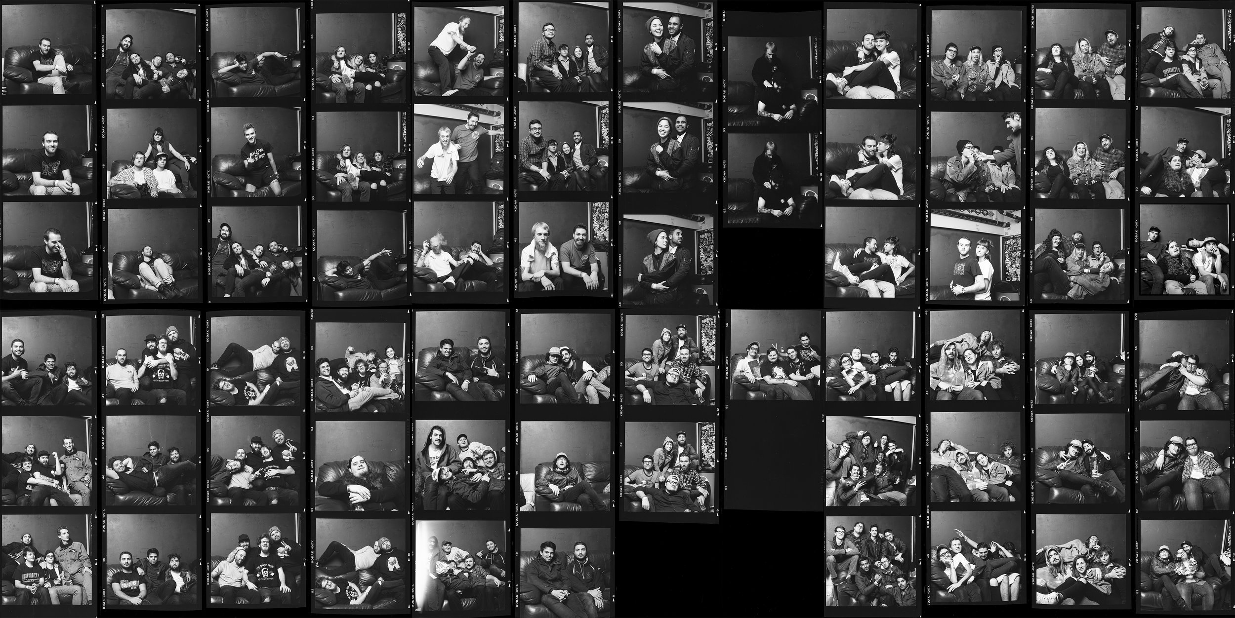 nick dinatale_coach fest ii 2016_all contact sheets.jpg
