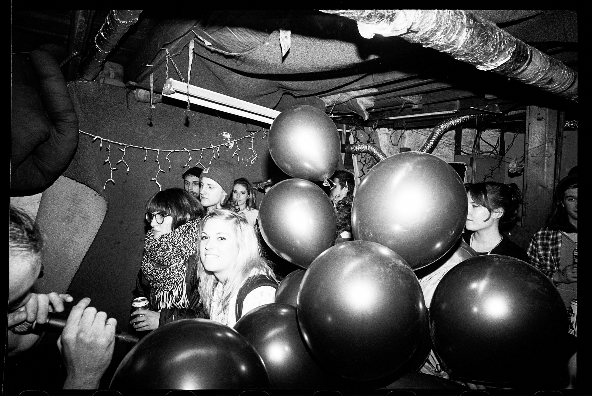 nick dinatale_foreign tongues_allston_film leica 2016-10.jpg