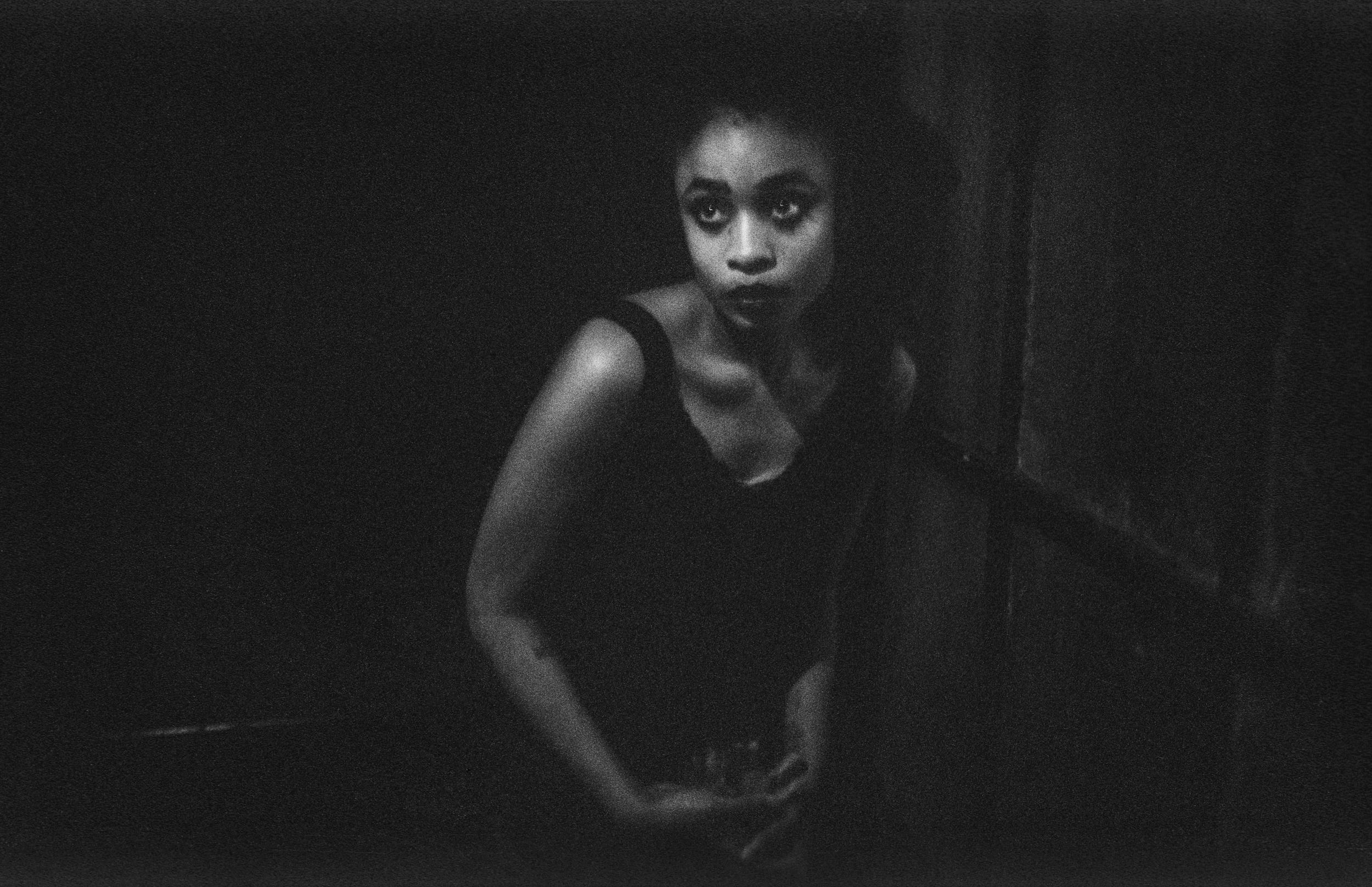nick dinatale_adia victoria portraits_35mm film_los angeles_2017-12.jpg