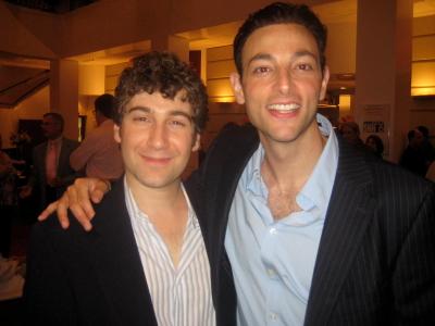 BIHH Matthew and Scott Schwartz.png