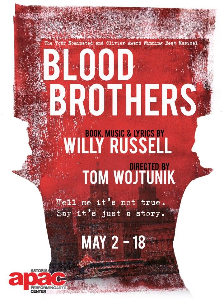 Blood Brothers Logo.jpg