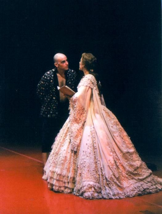 King and Anna 1.jpg