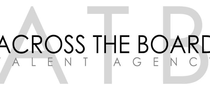 Across the Board Logo.png