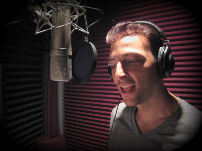Voice Over.png
