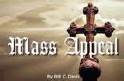 Mass Appeal Logo.png