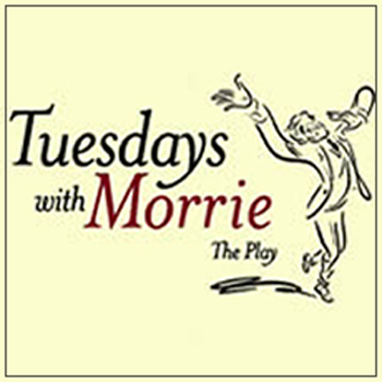 Tuesdays with Morrie Logo.jpg