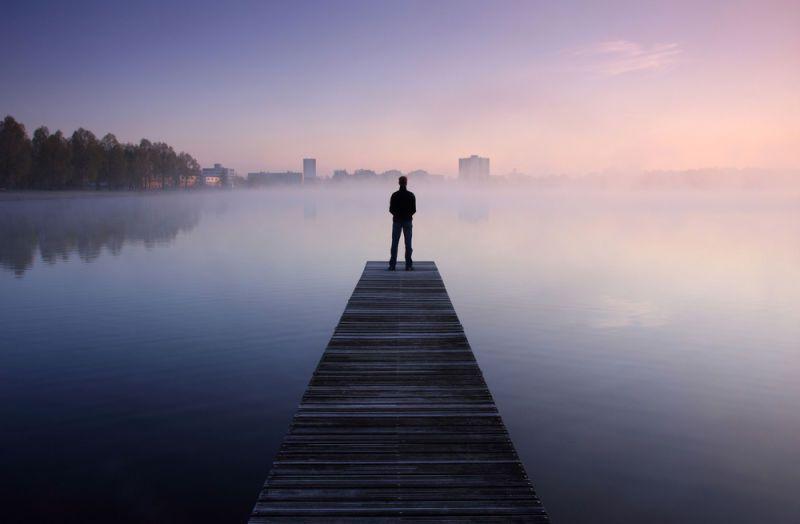 Alone2.jpg