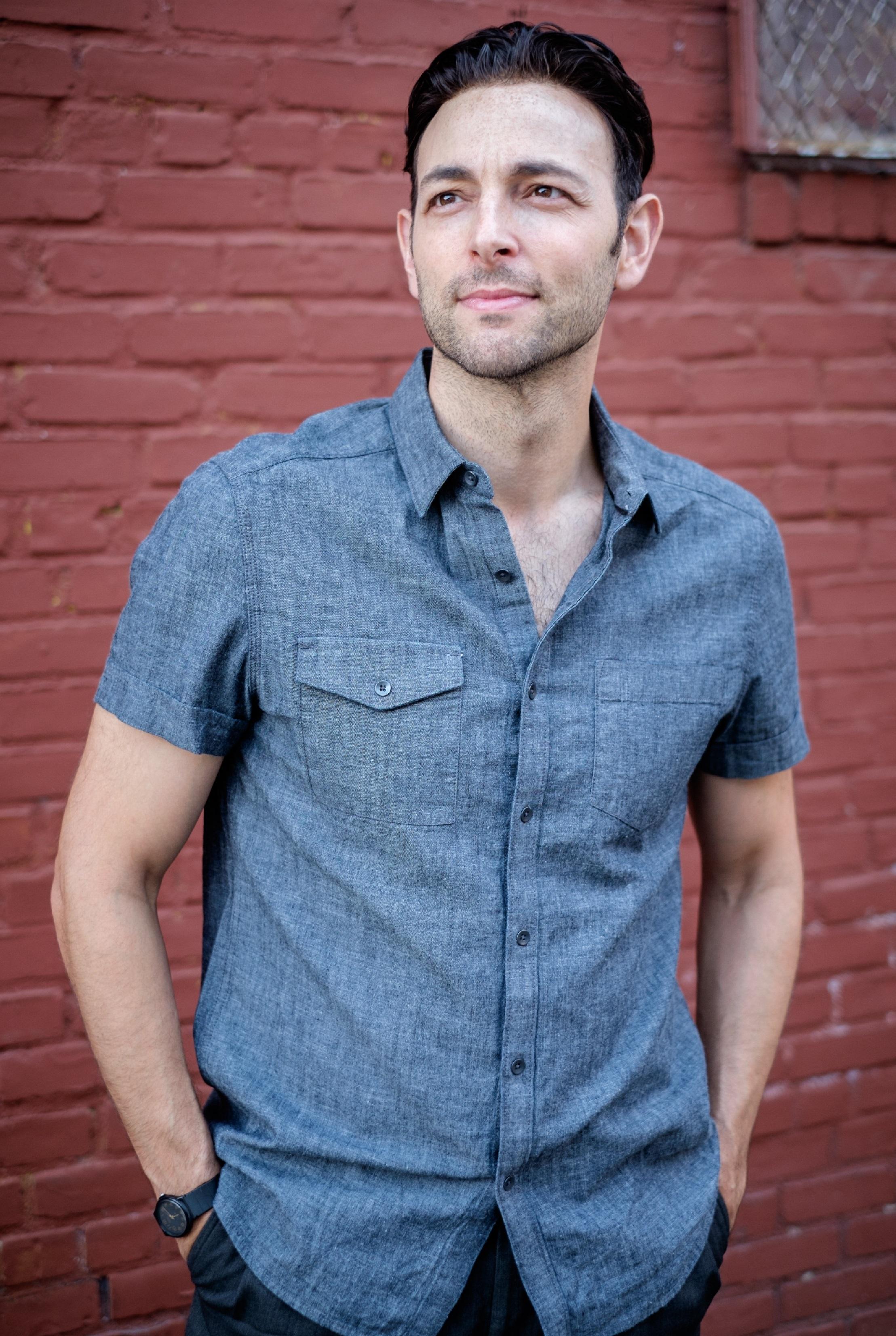 Matthew LaBanca Grey Shirt small file.jpg