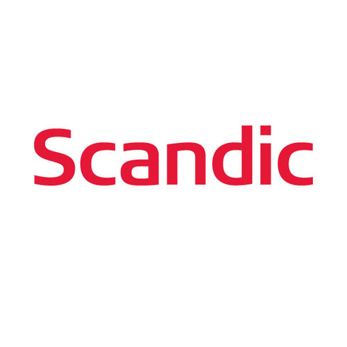 Scandic_Twitter_logo.jpg