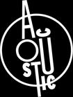 acoustic-emblem_inv_0.jpg