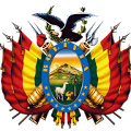 Ministry of Foreign       Affairs – Bolivia