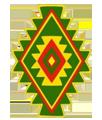 Viceministerio de    Turismo - Bolivia