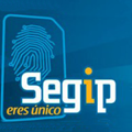 Servicio General de Registro de Personal    SEGIP - Bolivia