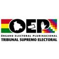 Civil Registry Service       Bolivia