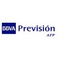 Administradora de Fondo de Pensiones BBVA          Previsión